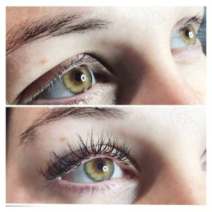 Low and Brow Services Vancouver Wa